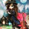 Profil de YamYam-Doll