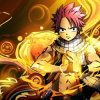 Fairy-Tail-THE-BEST