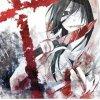 Profil de murasaki-no-asassin