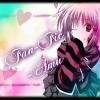 Fan-fic-Amu