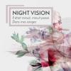 ItsNightVision
