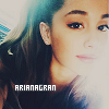 Profil de arianagran