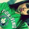 Profil de Megan3357