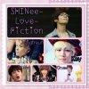 SHINee-Love-Fiction