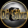 Profil de dasilva974