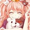Profil de Dangan-Ronpa-Junko