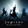 Profil de jupiter-music-official