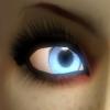 Profil de Esmerda