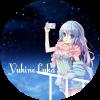 YukinoLuka