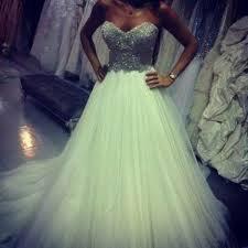 Robe de mariée!!