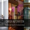 Omega-home-automation