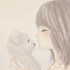 Profil de Cookie-Meii