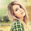 Profil de Percy-Jackson-Oc