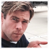 Profil de hemsworth-chris