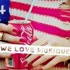 we-love-musique