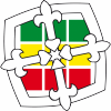 EEUDF-Eclaireurs-de-Barr