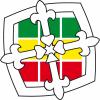 Profil de EEUDF-Eclaireurs-de-Barr
