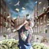 DJ-WILLFAYA