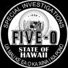 Profil de hawai50