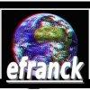 efranck