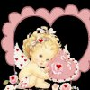 amoureousolitude