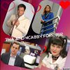 Profil de Tiva-and-McAbby-forever