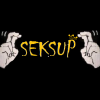 Seksup