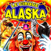 Profil de passion-cirque-13