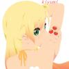 Profil de Kiyumi650
