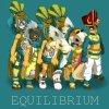 Profil de EquilibriumsTeam