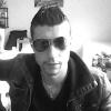 Lorenzo-alyes-thomas-53