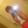 Profil de Meli-ssa34