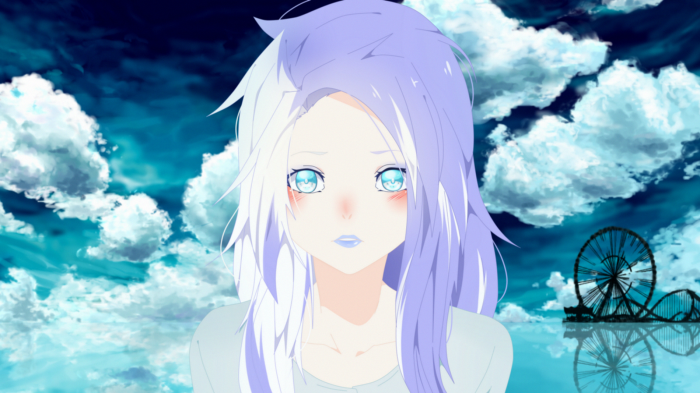 Chiyuki Kagerou • Célibataire | Esprit de la neige