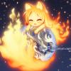 Profil de yaihko-chan