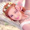 Profil de Muse-yoshi