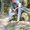 Profil de triker6990