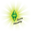 Profil de SimsRealityTV