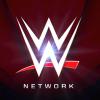 WWE-Catch-News