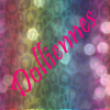 Dolliennes