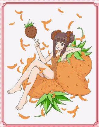 Wendy Keitaro 7