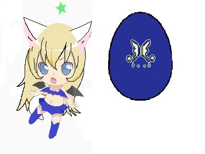 Kashisu