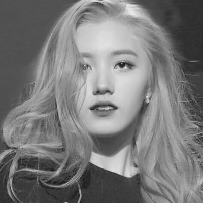 My Goddess ♥