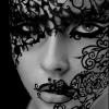 Profil de Aphrodite1900