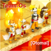 Team-Os-Otomai
