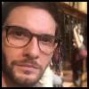 Profil de Ben-Barnes