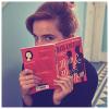 Profil de Emma-Watson