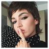 Profil de UrsulaCorbero