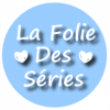 La-Folie-des-seriesTv