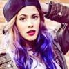 Profil de Love-Martina-Violetta
