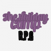 Profil de TheHolidayCamp